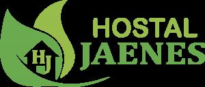 Hostal Jaenes